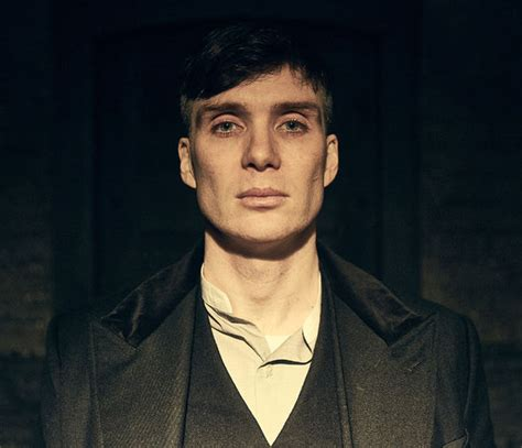 Peaky Blinders season three given US Netflix premiere date