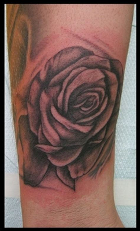 tattoo prices lexington ky castle of color inc in nicholasville ky 40356 citysearch