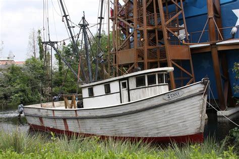 forrest gump shrimp boat forrest gump shrimp boat www pixshark images