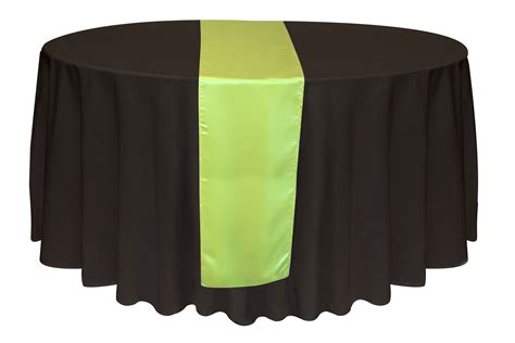 12 table runner table runners valley tablecloths
