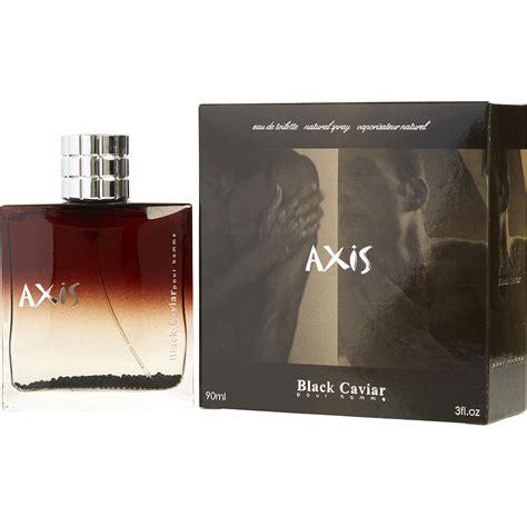 Sale Parfum Original Axis Caviar Ultimate 90 Ml axis black caviar eau de toilette fragrancenet 174