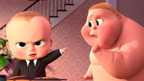 regarder baby boss 2 r e g a r d e r 2019 film the boss baby official trailer 2 2017 animated comedy