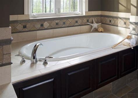 bathtub sink refinishing refinish porcelain tub sink