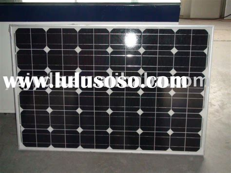 solar cell price price solar cell price solar cell manufacturers in lulusoso page 1