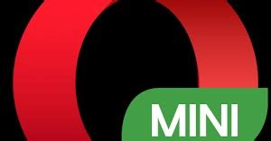 opera mini apk version opera mini apk v16 0 2168 103662 version for android androidpureapk
