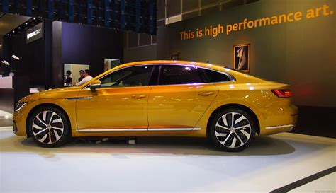 volkswagen singapore volkswagen arteon in singapore at sg 221 900 malaysia