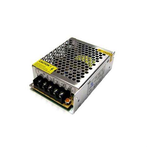 alimentatore 12v 3a alimentatore switching 12v 3a stabilizzato trimmerabile