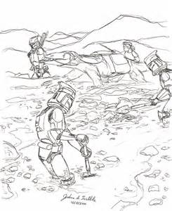 clone trooper coloring pages 501st clone trooper coloring pages coloring pages