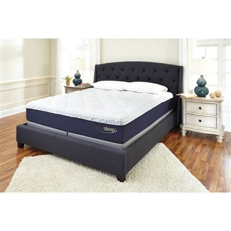 City Furniture Mattress Sale by City Furniture Mattress Sale Sealy Mattresses Lake City