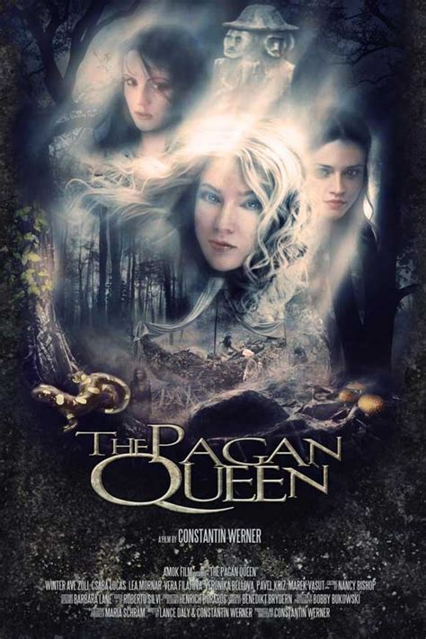 Film The Pagan Queen | the pagan queen movie posters from movie poster shop