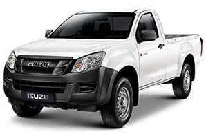 Car Lease Deals South Africa Explore The Isuzu Kb Isuzu Sa