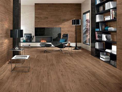pavimento casa pavimenti in gres tutte le soluzioni per arredare casa