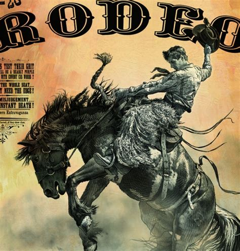 art posters for sale vintage rodeo posters google search art pinterest
