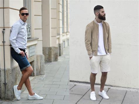 white shoes fashion style guru fashion glitz
