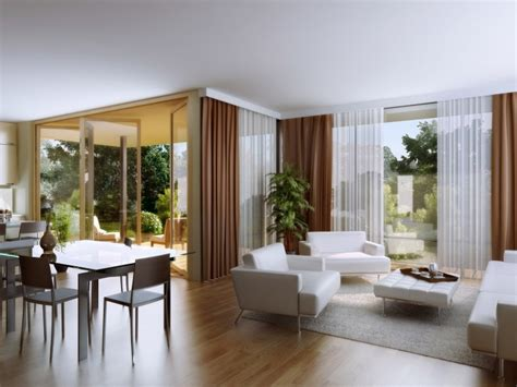 home interior design photos for small spaces projekt salonu