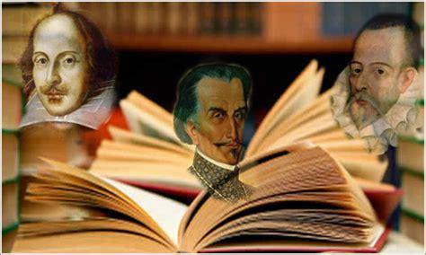 doodle de hoy 23 de abril de 2015 quot d 237 a mundial libro y derecho de autor quot rcmultimedios