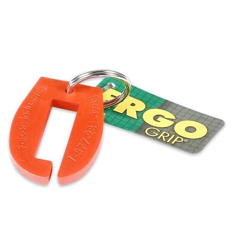 discount mason pearson free shipping low price keyring mini mag loader and unloader budk com knives