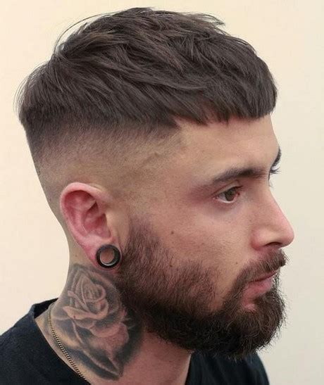 Great Hairstyles For Guys by Great Hairstyles For