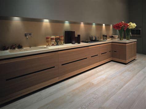 design cucine cucine design moderne contemporanee poggibonsi toscana val