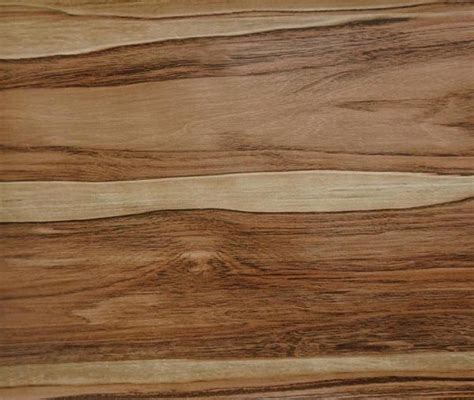 wood tile patterns click lock vinyl plank tiles wood pattern pvc flooring