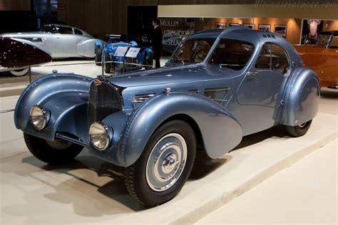 bugatti type 25 bugatti type 57 sc atlantic coupe s n 57374 2012