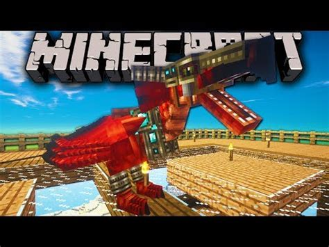 dragon city mod wendgame minecraft wyvern mob mod spotlight new mo creatures