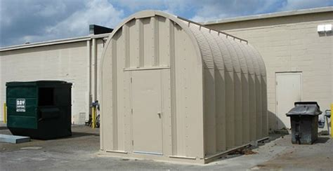 Sheds For Sale In Ireland by Steel Shed For Sale Northern Ireland Building Plans For