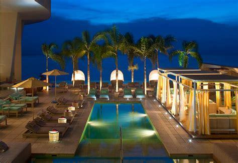 Comprare Casa A Panama investire in immobili a panama le cose da sapere