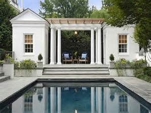 pool house design plans planning ideas old fashioned way to get the best pool house designs with royal design old