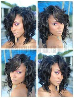 natural color 67157 kima ocean wave hair jewelry pinterest ocean waves