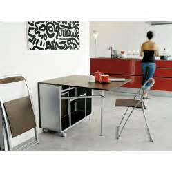 Table dining tables ikea folding dining table with chair storage fold