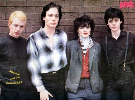 51 best retro 70s design images in 2018 10 best ideas about siouxsie the banshees on
