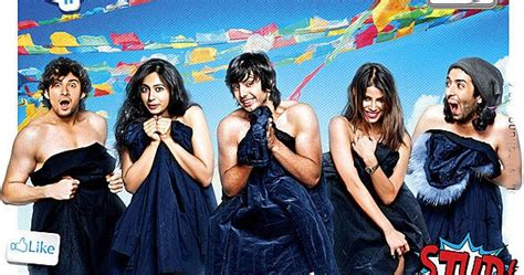 film blu ray subtitle indonesia yaariyan 2014 full movie blu ray subtitle indonesia