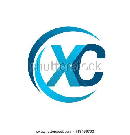 Xc Business Letter Xc Stock Images Royalty Free Images Vectors
