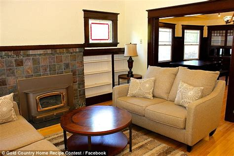 Maine Bed And Breakfast Giveaway - california realtor offers 400 000 historical home as prize in dessert contest daily