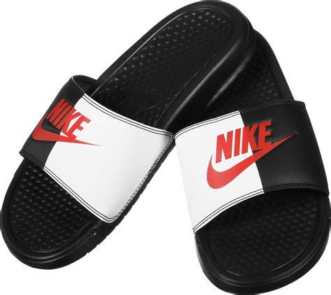 nike slippers nike benassi jdi bath slippers black