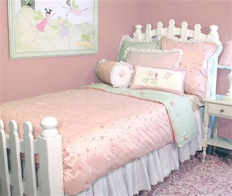 blush pink bedding sets this gorgeous pink bedding set features princess perfect