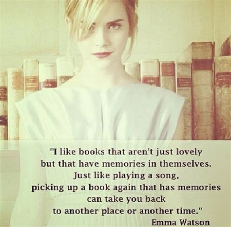 emma watson nickname quotes about the name emma quotesgram