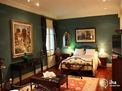 Bed And Breakfast Barcelona by Guest House Bed Breakfast In Barcelona Iha 40382