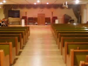 boyd funeral home c boyd funeral home inc chapel