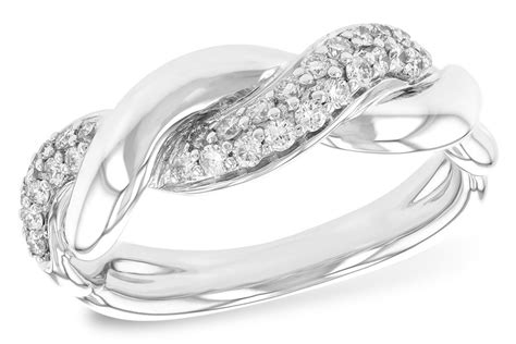 Wedding Bands Detroit by S Wedding Bands At Orin Jewelers Detroit