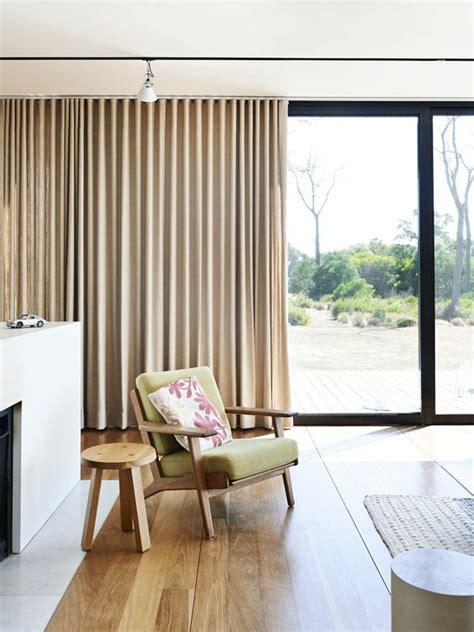 fenster vorhang modern 1001 moderne gardinenideen praktische fenstergestaltung