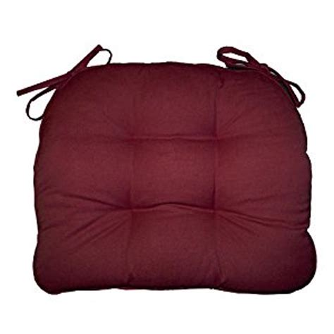 padded seat cushions for kitchen chairs chair pads for kitchen chairs kenangorgun