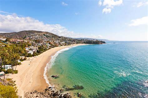 Lovely Laguna Beach Luxury Real Estate #2: Laguna-beach-gated-communit_664.jpg
