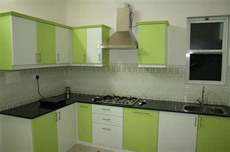 Kitchen Design Simple Small by Simple Kitchen Design Ideas For Practical Cooking Place