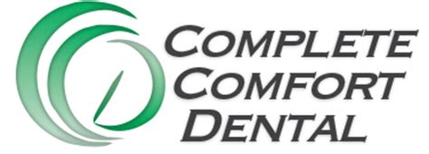 Comfort Dental by Dentist Dentists General And Cosmetic Channahon Il