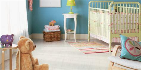 Baby Nursery Floor Ls by Flooring For Baby Room Gurus Floor