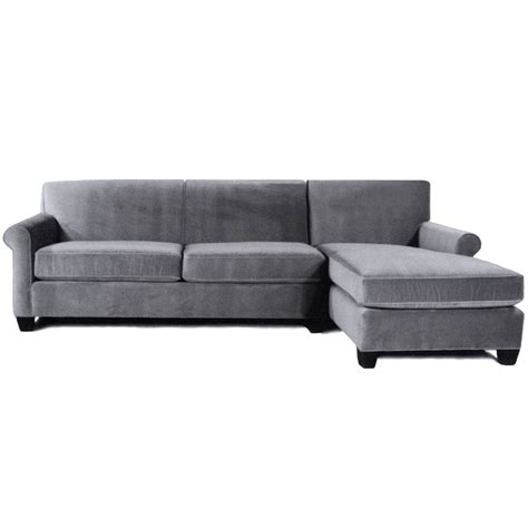 stewart furniture 185 westchester sofa chaise sectional