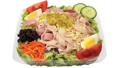 Eegees Gift Card Balance - chef salad eegee s