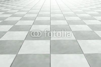 schach und matt schach und matt dekorationsspielbrett fototapeten f 252 rs